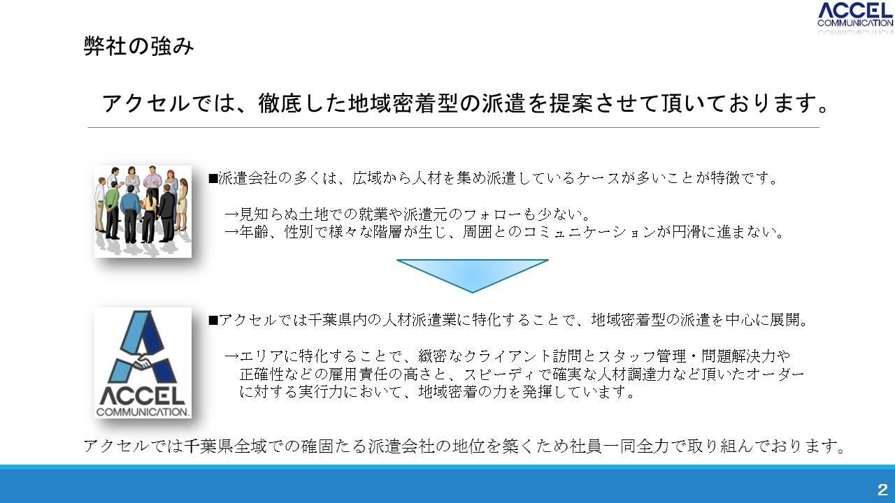 アクセル会社案内03